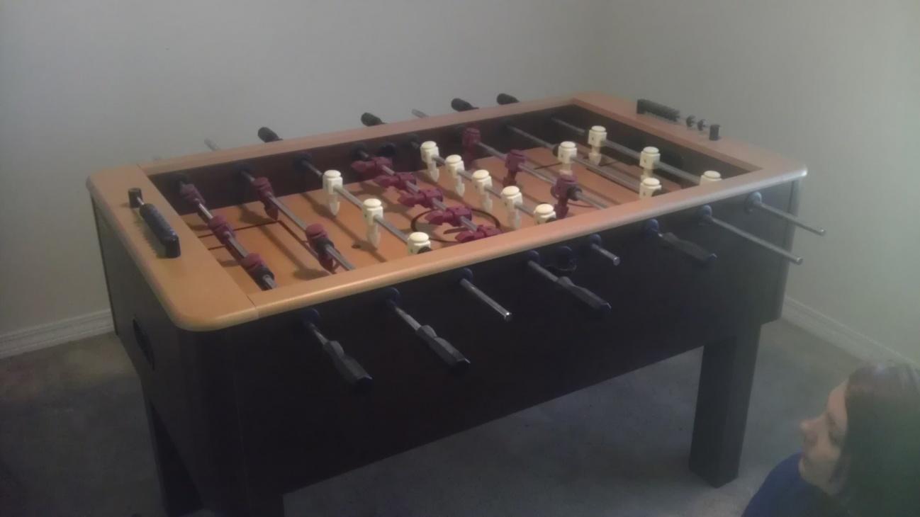 Harvard Foosball Table Imag0918 Jpg ...