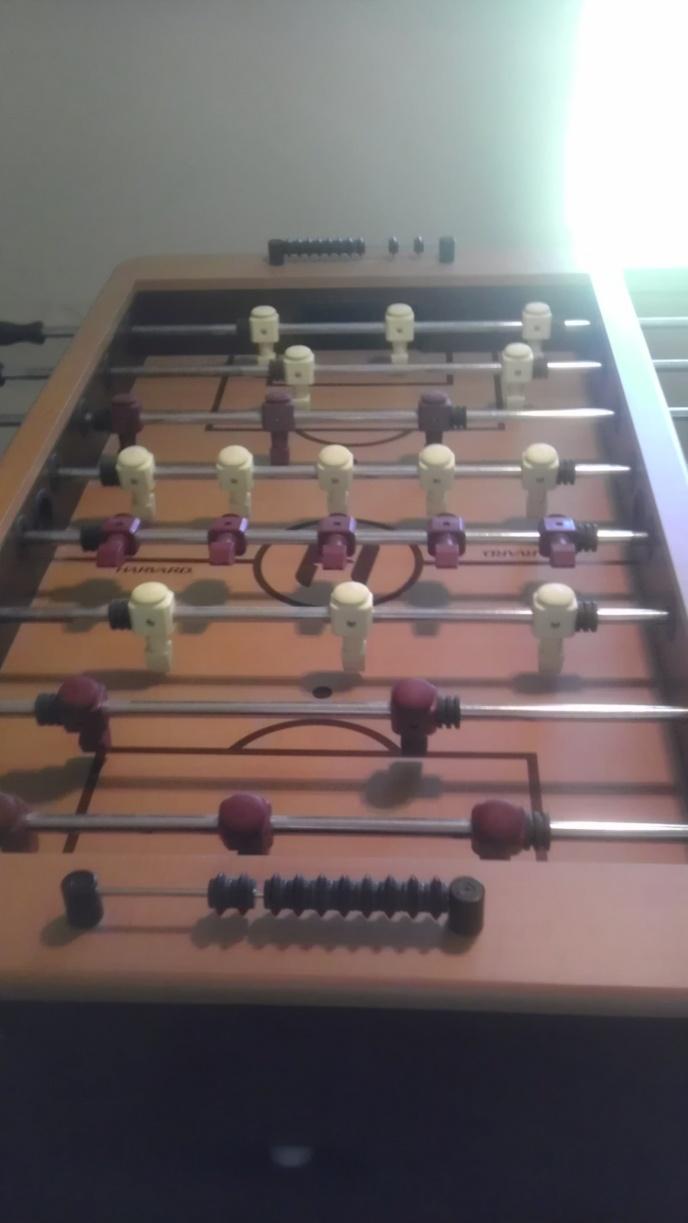 ... Harvard Foosball Table Imag0920 Jpg