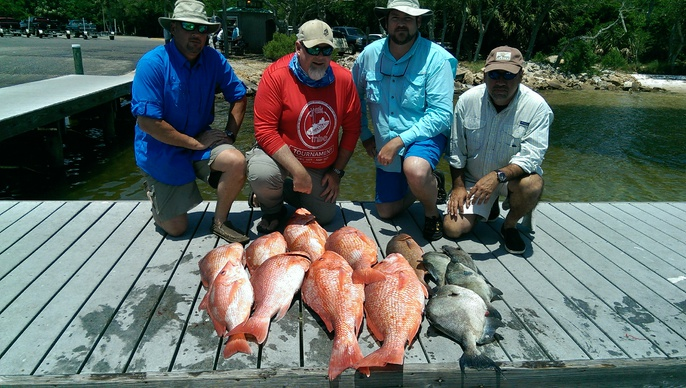 Offshore trip with JD7.62, Bite Back Charters-imag1449-jpg