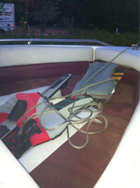 For sale sunbird with inboard v-8-image-1113547354-jpg