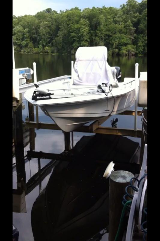 Bay Boat for sale-image-1280696271-jpg