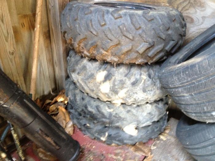 4 wheeler tires and rims-image-1352647002-jpg