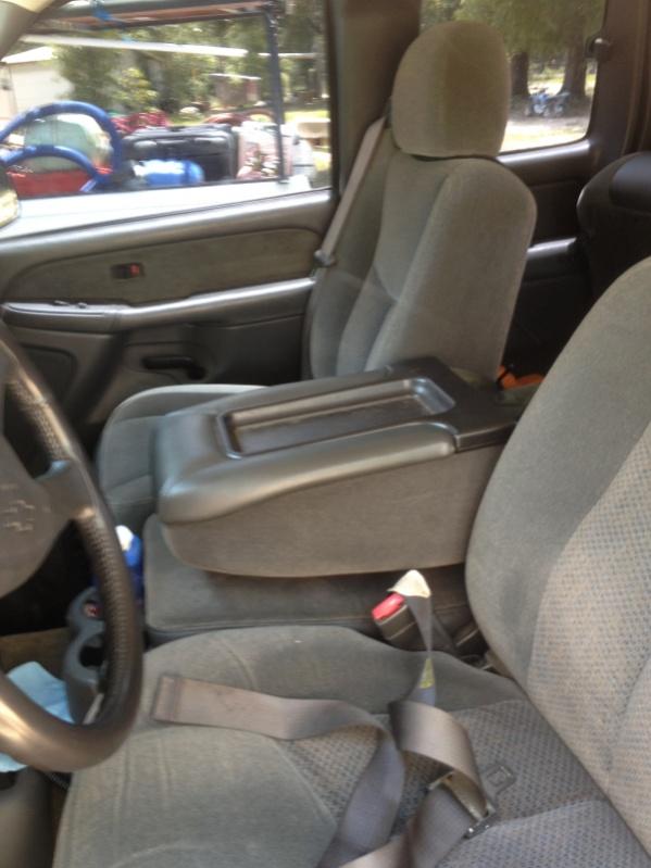 2003 Chevy Z71-image-1367460550-jpg