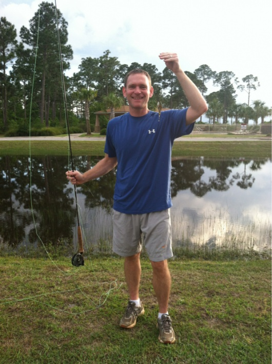 Smallest fish caught on a hook?-image-152394429-jpg