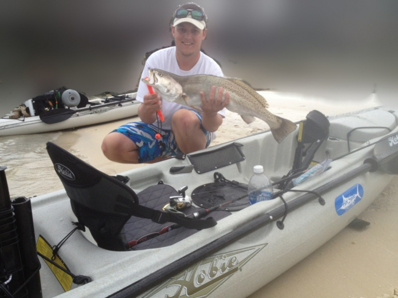 Pensacola Bay Big Trout!!!-image-1552116113-jpg