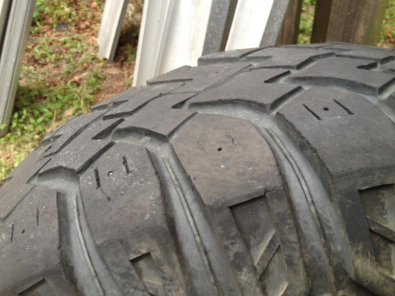 4 wheeler tires and rims-image-1555519635-jpg