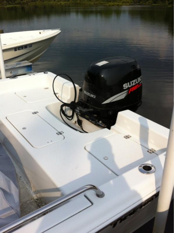 Bay Boat for sale-image-1564864355-jpg