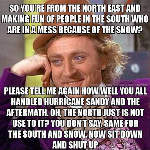 for people that are up north-image-1656778045-jpg