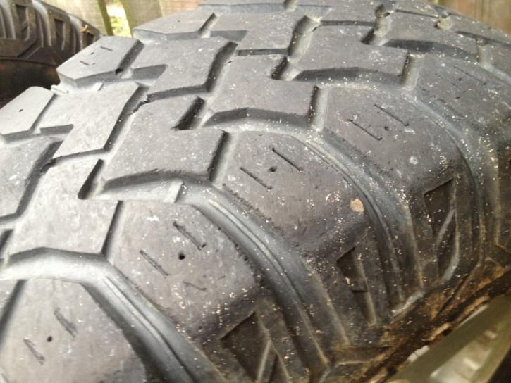 4 wheeler tires and rims-image-1719195283-jpg
