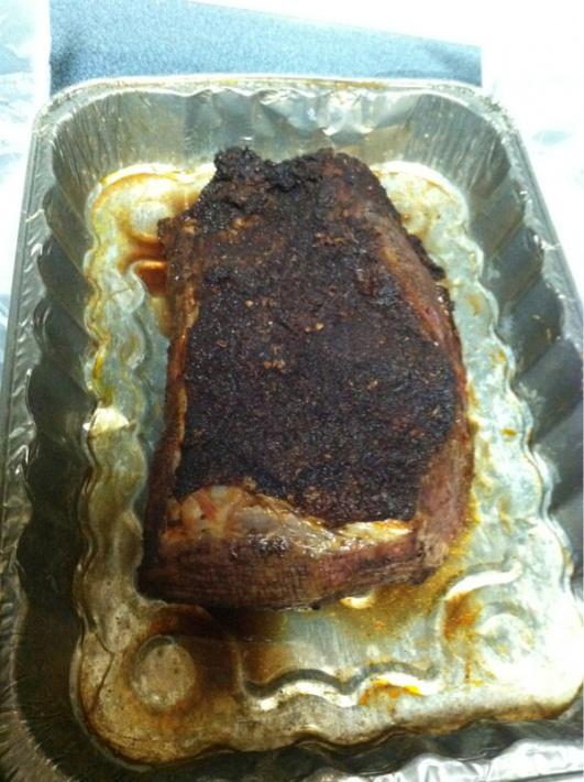 Bottom Round Roast - Smoked-image-1821844445-jpg