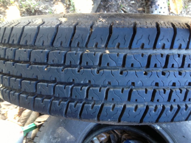 4 wheeler tires and rims-image-1886426315-jpg