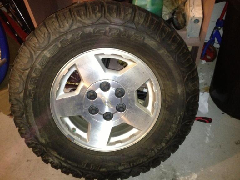 4 wheeler tires and rims-image-1966900227-jpg
