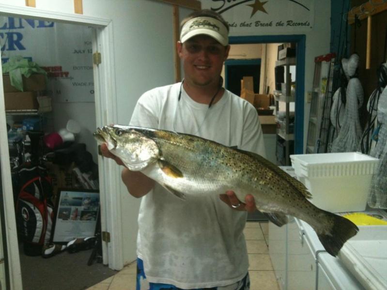 Pensacola Bay Big Trout!!!-image-2023654178-jpg