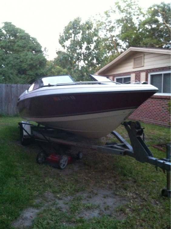 For sale sunbird with inboard v-8-image-2394672824-jpg