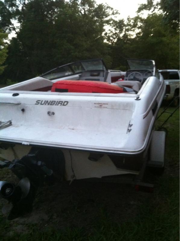 For sale sunbird with inboard v-8-image-2422049789-jpg