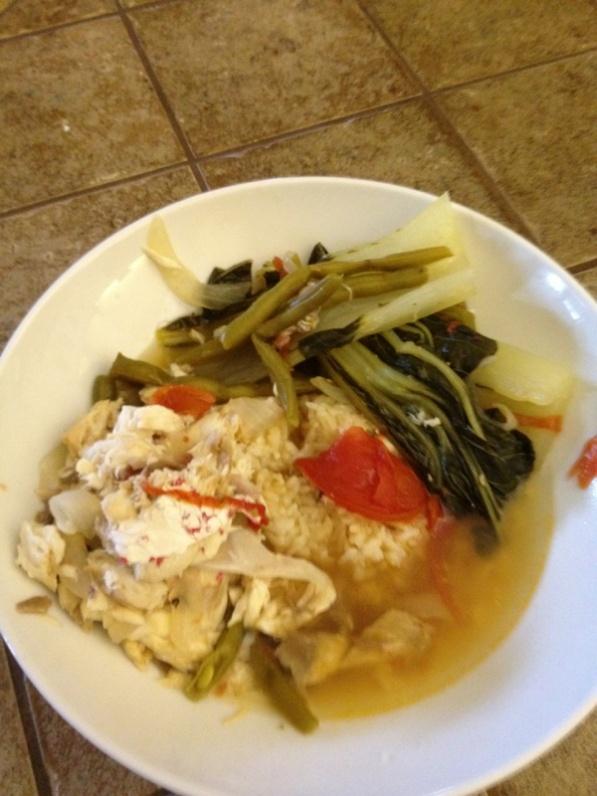 snapper head soup mm mm-image-2575018046-jpg