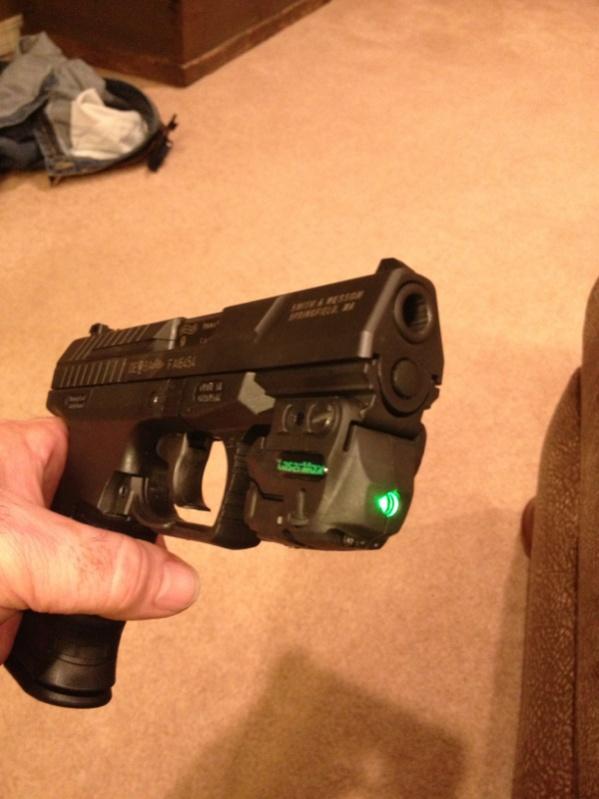 Green pulsating laser-image-2620993119-jpg