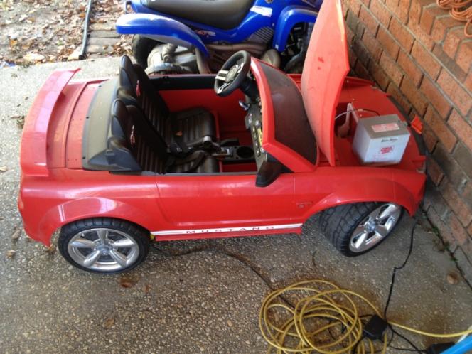 4 wheeler tires and rims-image-2638641965-jpg