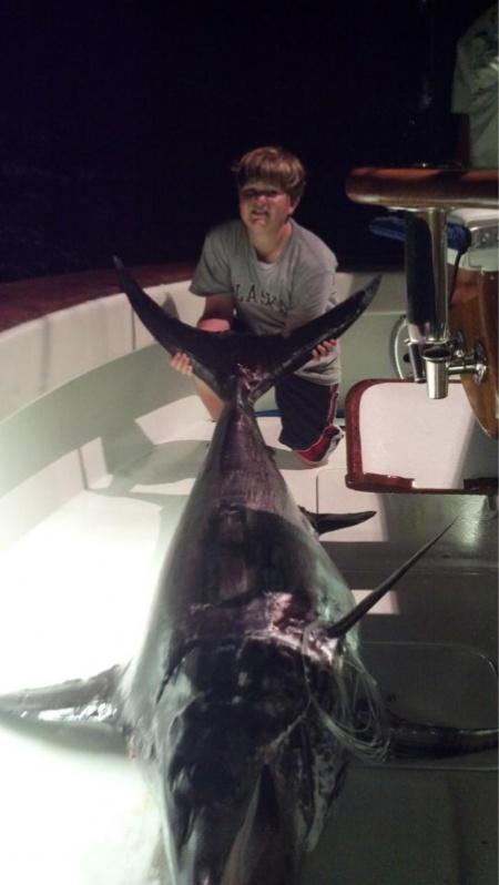 Swordfish last night-image-2771876467-jpg