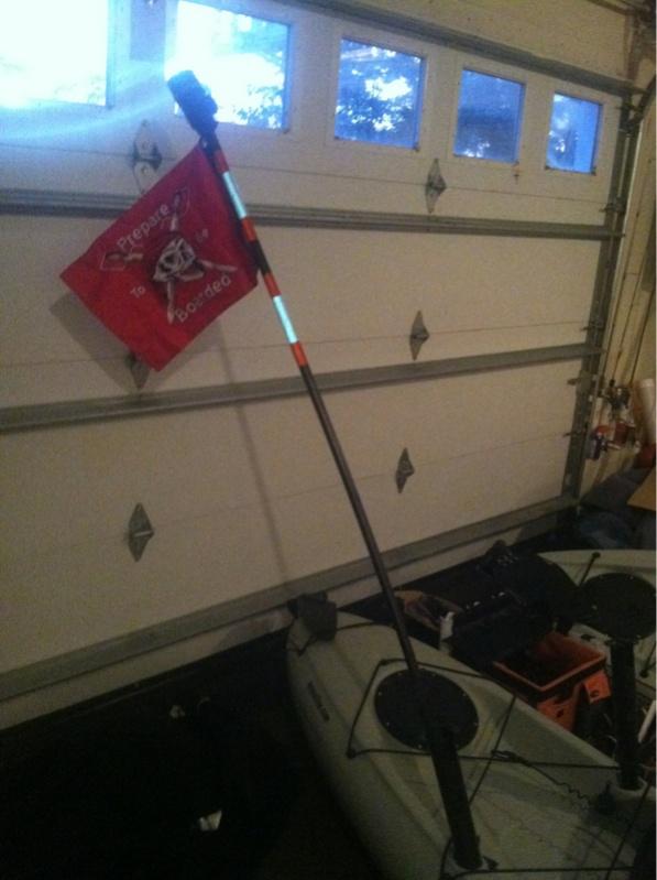 Flag Pole-image-2841155615-jpg