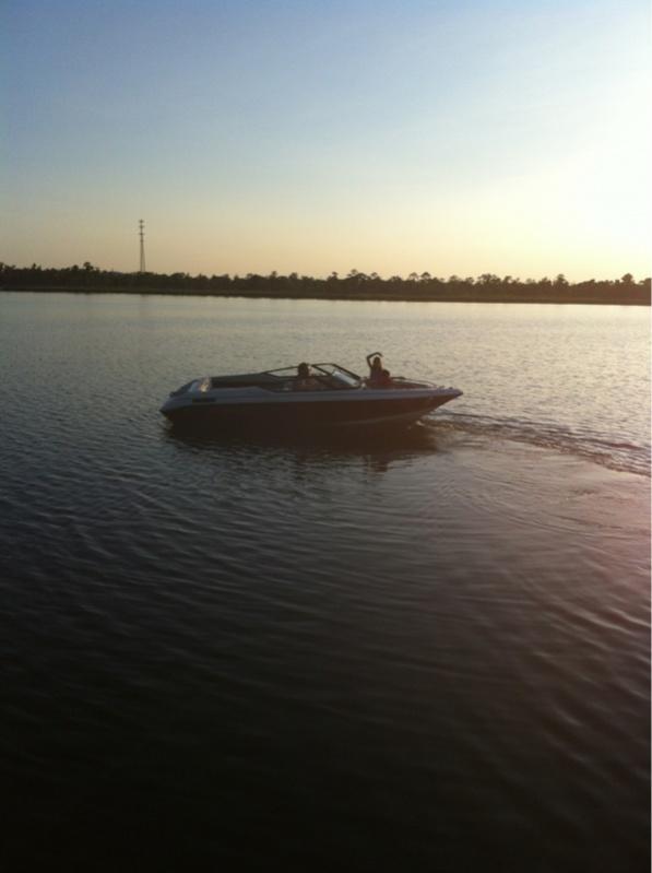 For sale sunbird with inboard v-8-image-2855311152-jpg