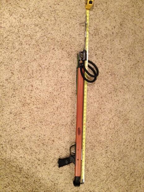 JBL woody speargun-image-2888721143-jpg