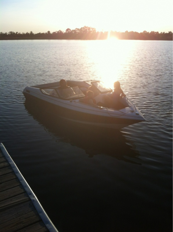 For sale sunbird with inboard v-8-image-2928905542-jpg
