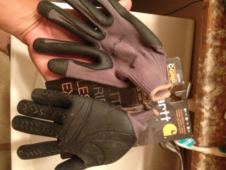 Dive Gloves...I'm all thumbs, well not really...-image-3004115824-jpg
