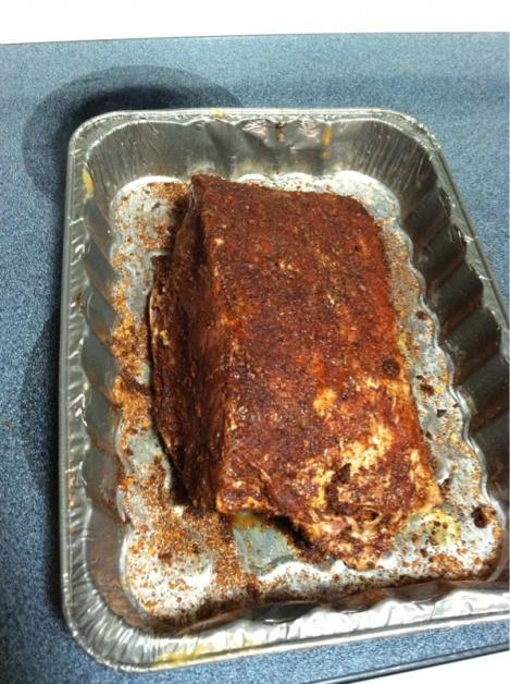 Bottom Round Roast - Smoked-image-3006950480-jpg