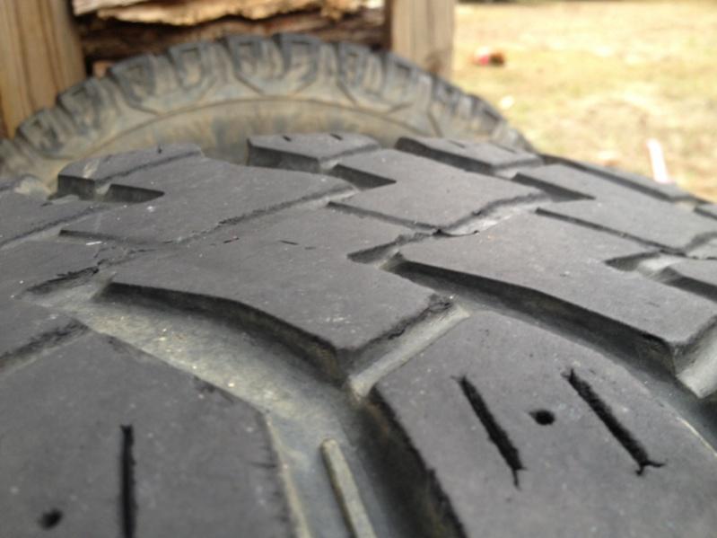 4 wheeler tires and rims-image-3230941944-jpg