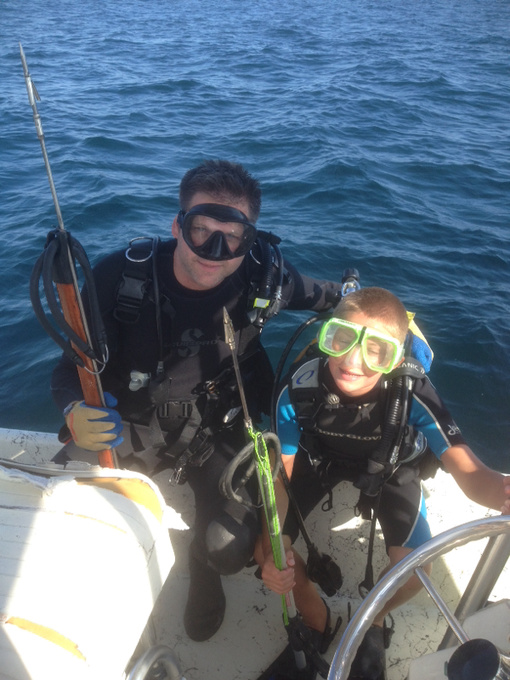 Our first spearfishing trip together-image-3461357400-jpg