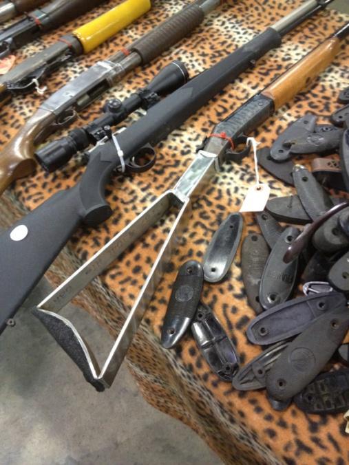 Andalusia Gun Show-image-353498765-jpg