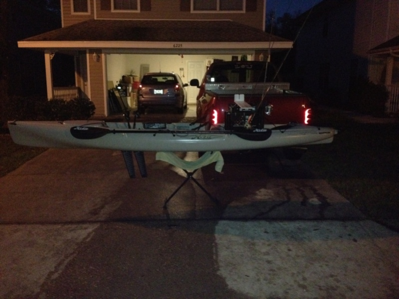 New Hobie with reports-image-3549180072-jpg