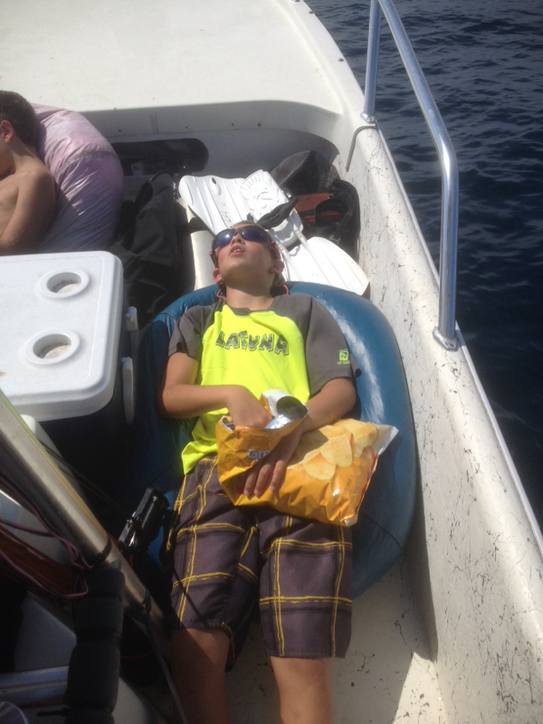 Our first spearfishing trip together-image-357222351-jpg