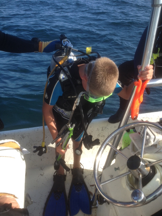 Our first spearfishing trip together-image-3614180815-jpg