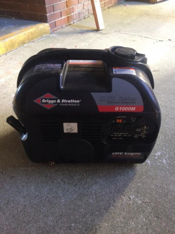 1000w generator 0-image-4-jpg