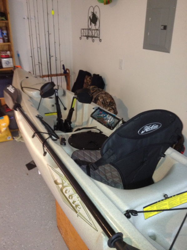 New Hobie with reports-image-4207074382-jpg