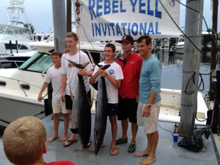 8/18 Tuna, mahi, wahoo (rebel yell tournament)-image-72519211-jpg