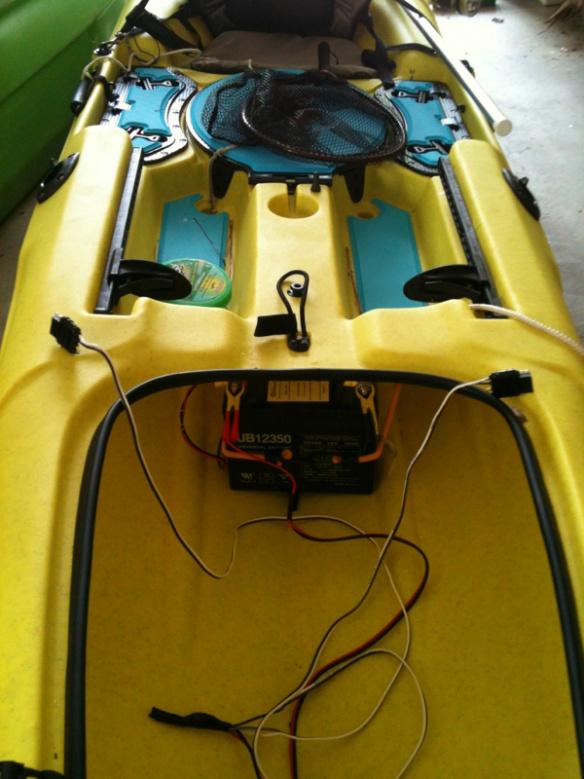Flounder lights-image-790554141-jpg