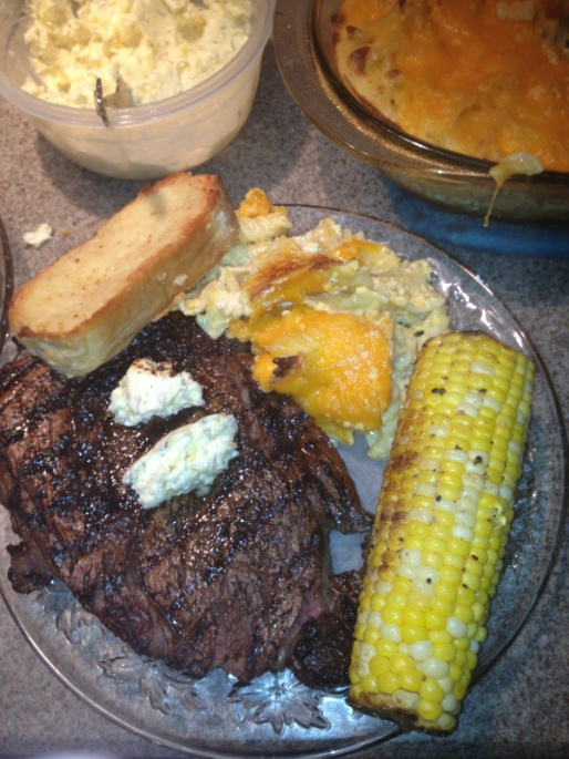 Dinner Tonight!-image-920419324-jpg