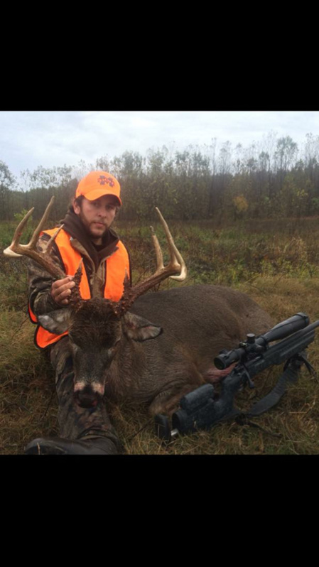Killed testerday on a friends property-image-920701212-jpg