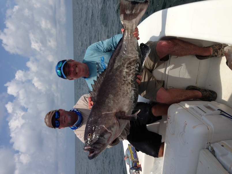 Fishing with Capt. Delyn's-image-jpg