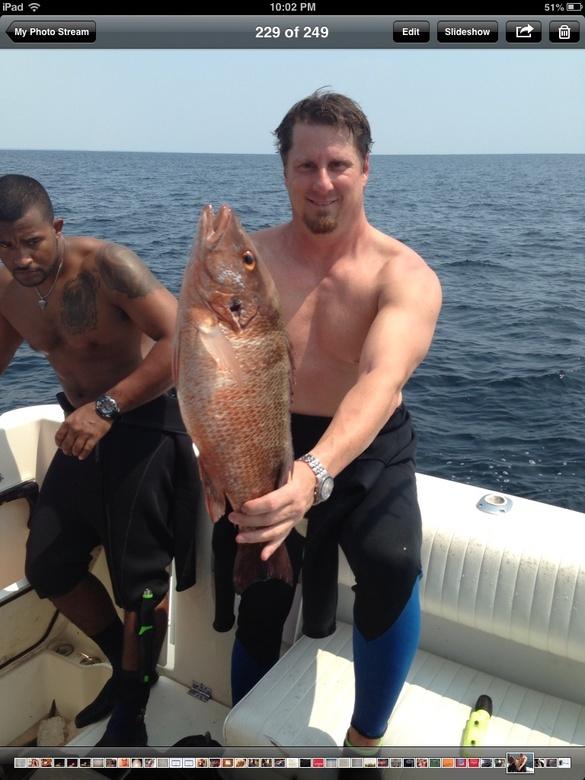 Spearfishing tournament-image-jpg