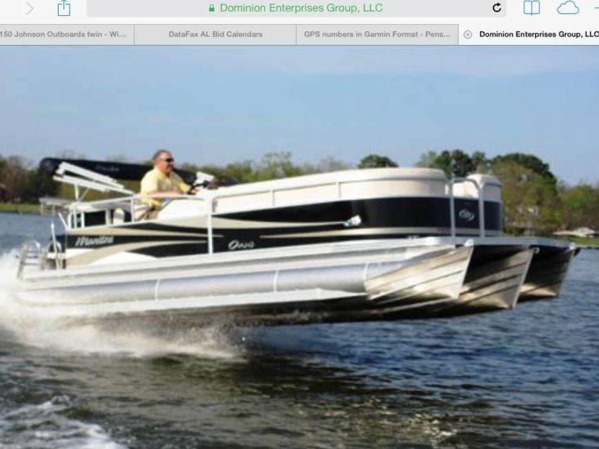 ... boat plywood jon boat plans free jon boat cabin plywood jon boat plans
