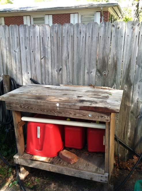 Cooler top and table-image-jpg