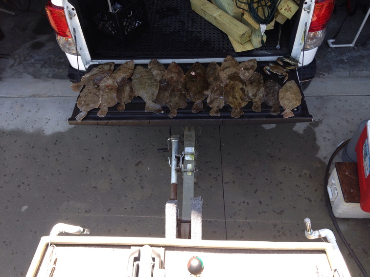2nd two man limit-image-jpg