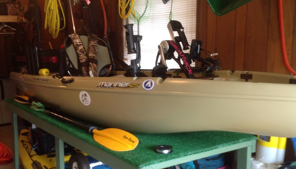 Rigging Recommendations For A Mariner 12.5-image-jpg