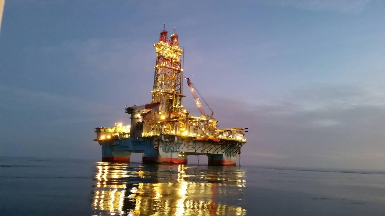 Maersk Developer-image-jpg