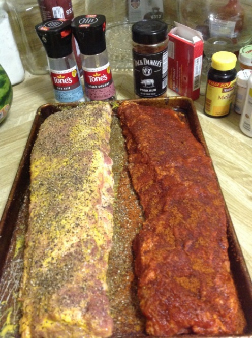Ribs Before and After 2-2-1-image-jpg