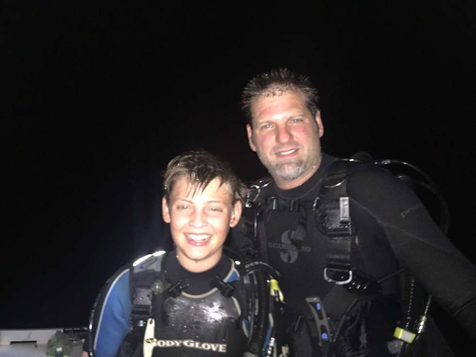 My best dive buddy-image-jpg